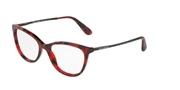 Nákup nebo zvětšování tohoto obrazu, Dolce e Gabbana DG3258-2889.