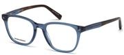 Nákup nebo zvětšování tohoto obrazu, DSquared2 Eyewear DQ5228-090.