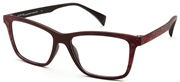 Nákup nebo zvětšování tohoto obrazu, I-I Eyewear IV016-ELO057.