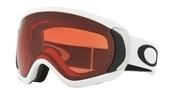 Nákup nebo zvětšování tohoto obrazu, Oakley goggles OO7047-CANOPY-53.