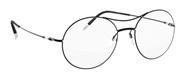 Nákup nebo zvětšování tohoto obrazu, Silhouette DYNAMICS-COLORWAVE-FILLRIM-5508-9140.