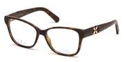 Nákup nebo zvětšování tohoto obrazu, Swarovski Eyewear SK5282-052.