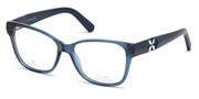 Nákup nebo zvětšování tohoto obrazu, Swarovski Eyewear SK5282-090.