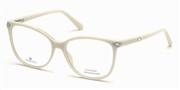 Nákup nebo zvětšování tohoto obrazu, Swarovski Eyewear SK5283-021.