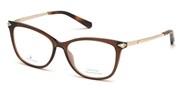 Nákup nebo zvětšování tohoto obrazu, Swarovski Eyewear SK5284-047.