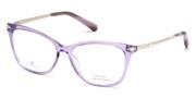 Nákup nebo zvětšování tohoto obrazu, Swarovski Eyewear SK5284-081.