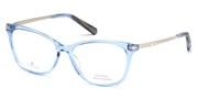 Nákup nebo zvětšování tohoto obrazu, Swarovski Eyewear SK5284-084.