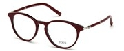 Nákup nebo zvětšování tohoto obrazu, Tods Eyewear TO5184-071.
